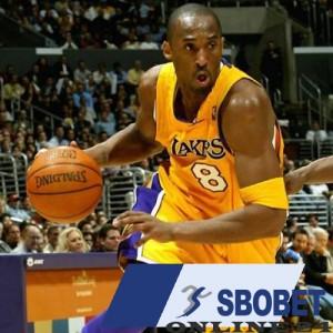 NBA sbobet