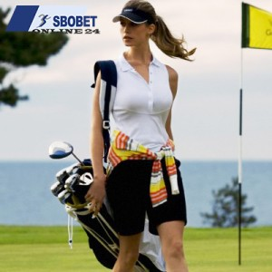 Golf rules by sbobet
