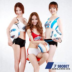 soccer spirit with sbobet