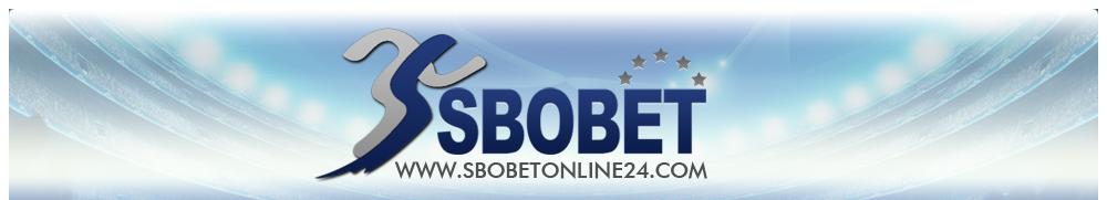 sbobetonline24all