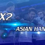 1X2-asian-handicap-sbobet-event