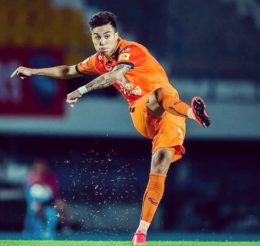 charyl_chappuis_history