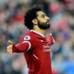 mohamed-salah-biography