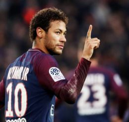 neymar-brazillian-star