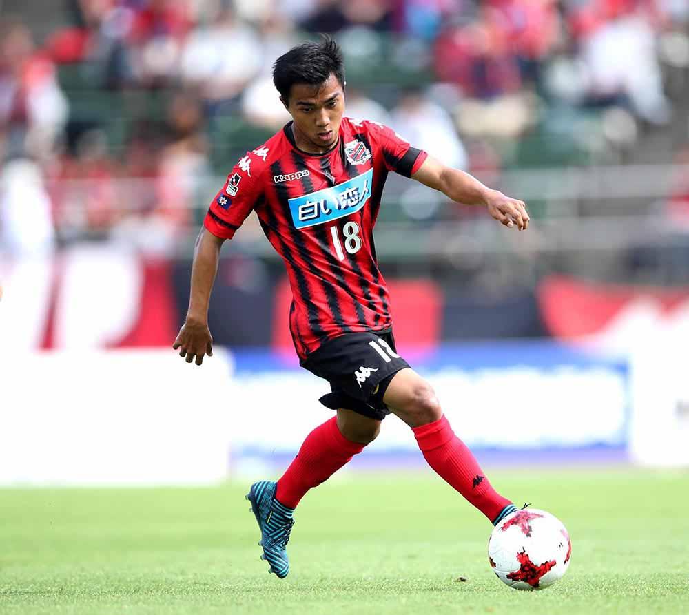 Chanathip-Songkrasin-Profile-online24