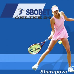 Tennis and Sbobet