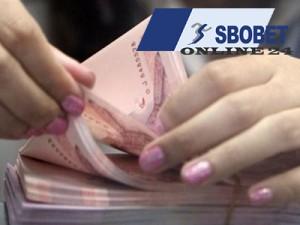 betting in thai