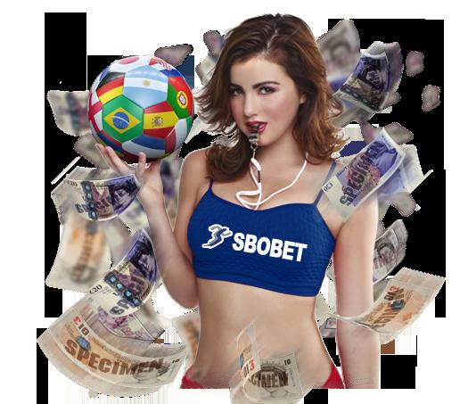 14 เหตุผล ทำไมทุกคนควรที่จะเล่น sbobet| ตัวแทนจาก sbobet โดยตรง ...