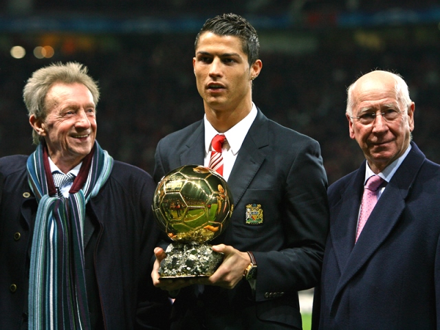 ronaldo-ballon-dor-winner2008