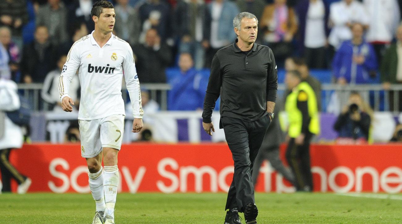ronaldo-mourinho-join-madrid