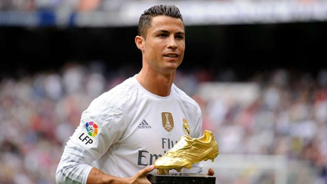 ronaldo-winner-golden-boots