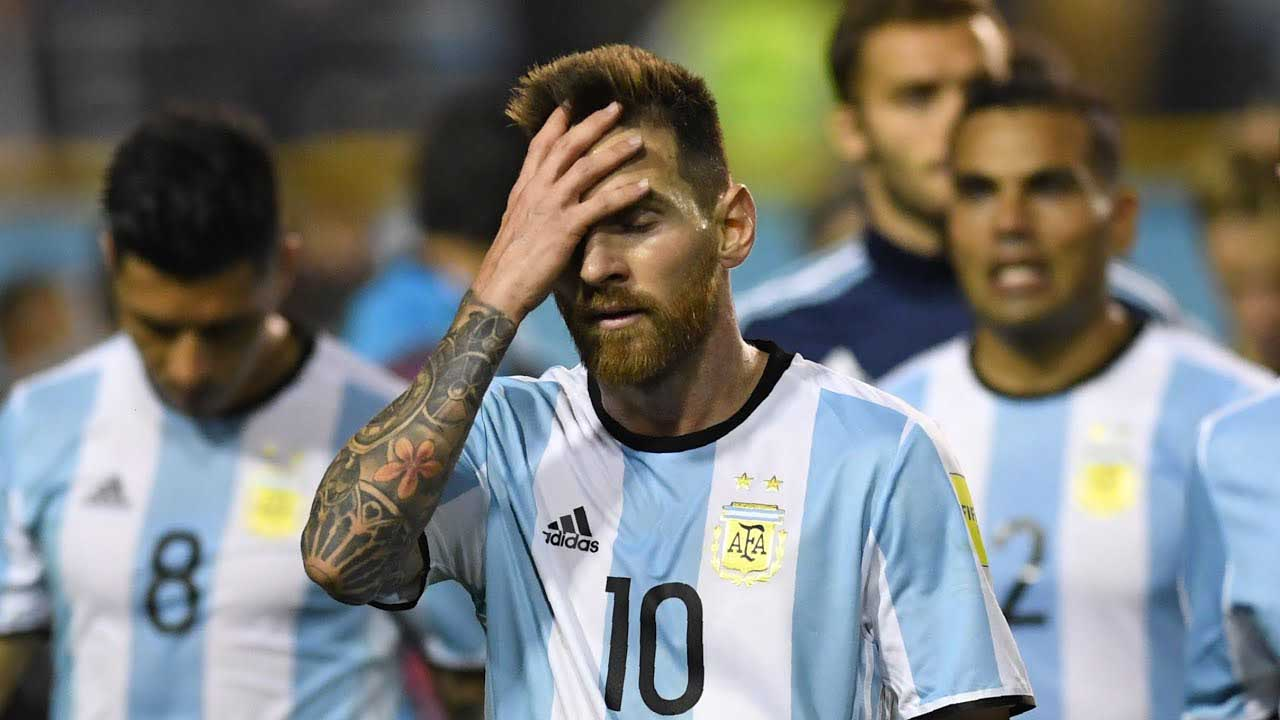argentina-messi-world-cup2018