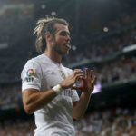 bale-football-player-sbobetonline24