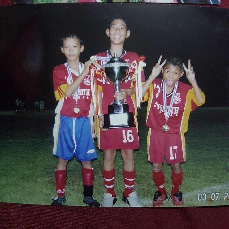 chanathip-young-champion