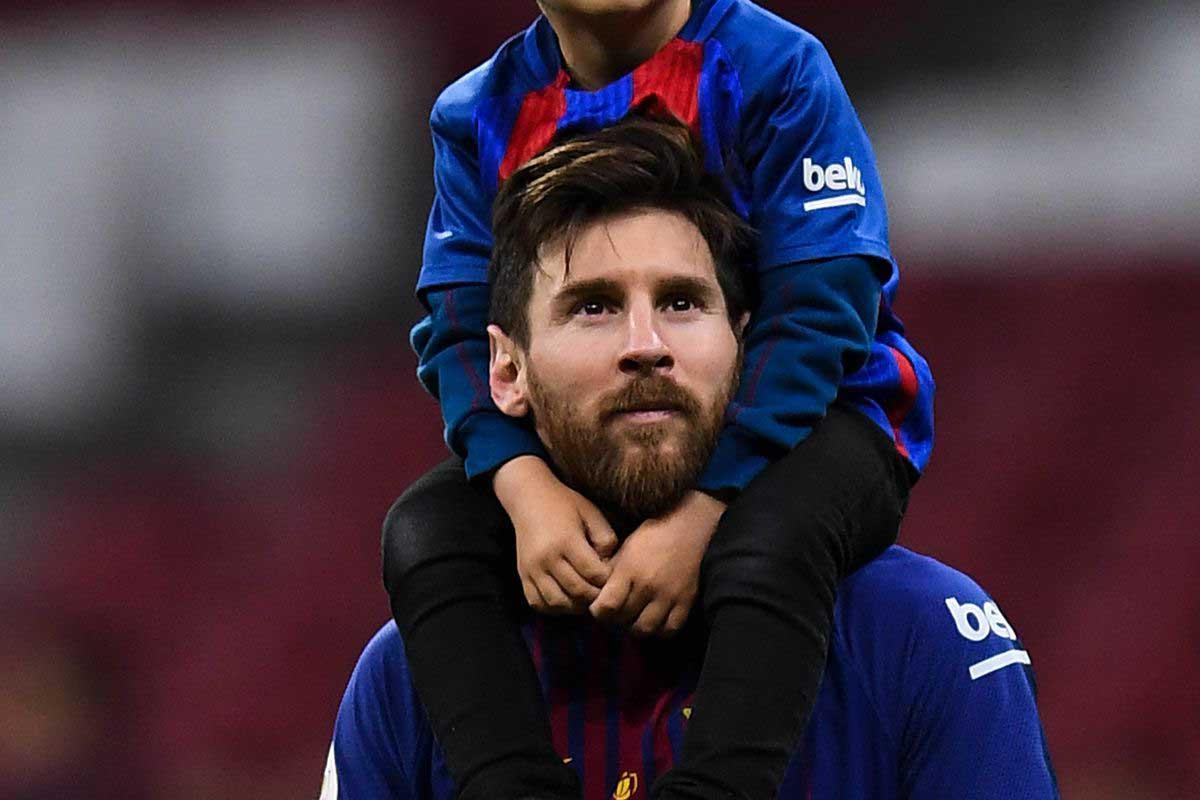 messi-barcelona-football-club