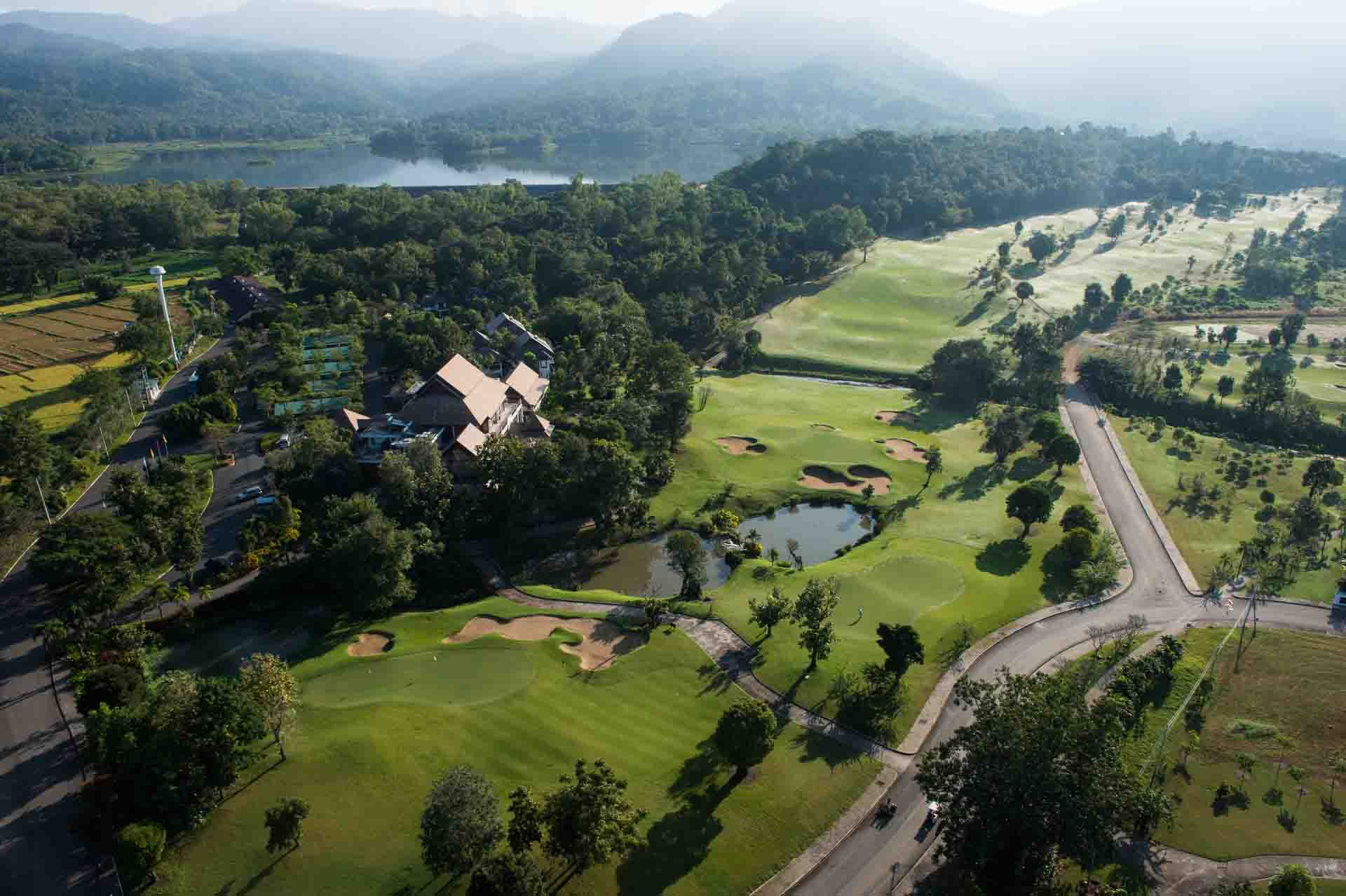 Chiangmai-Highlands-Golf-sbobetonline24