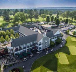 Golf-Country-Club-sbobetonline24