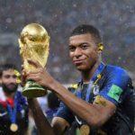 Mbappe-world-cup-sbobetonline24