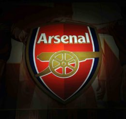 arsenal-logo-sbobetonline24-history
