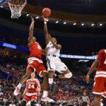 basketball-sport-history