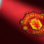 football-manchester-united-logo