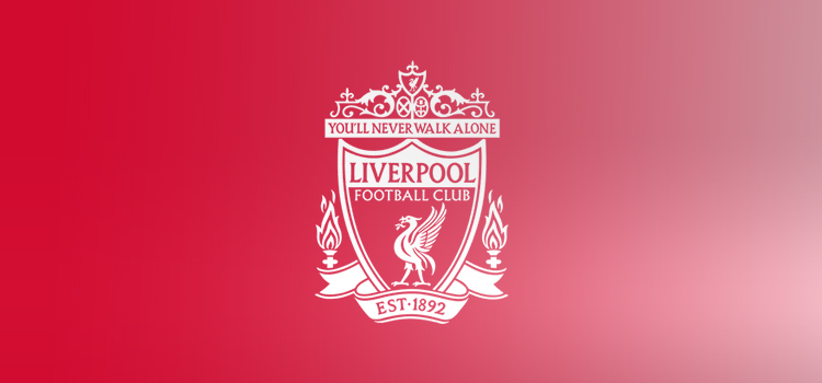 liverpool-logo-wallpaper