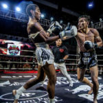 thai-boxing-mauy-sports