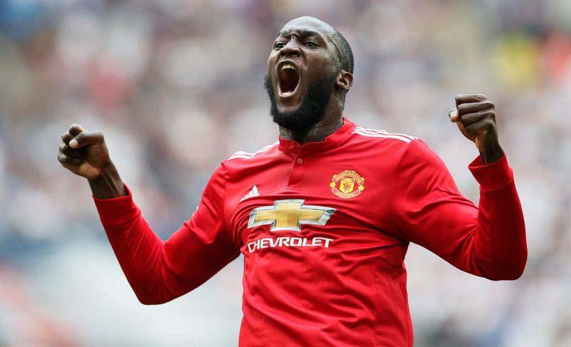 Manchester-United-Romelu-Lukaku-number9