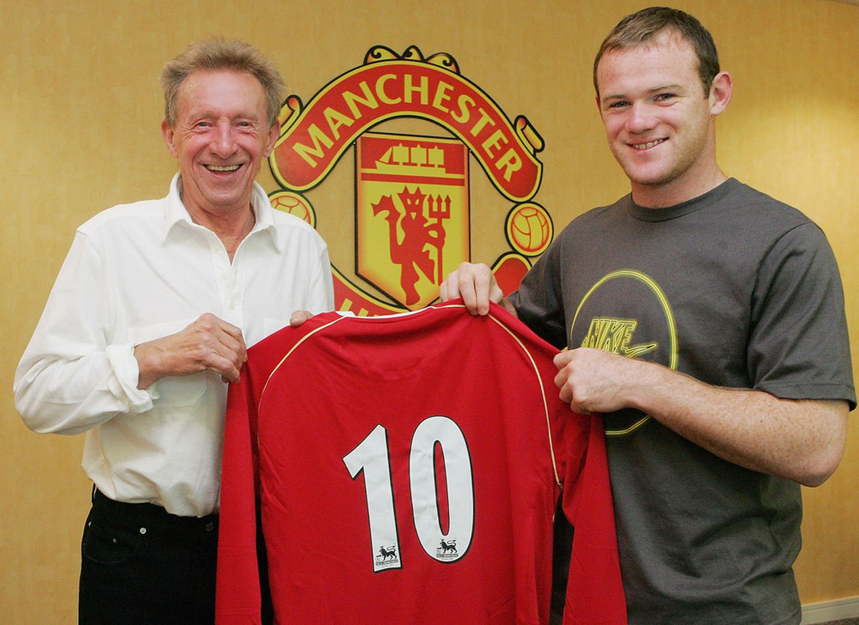 Rooney-number10