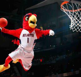 basketball-slamdunk-shoot