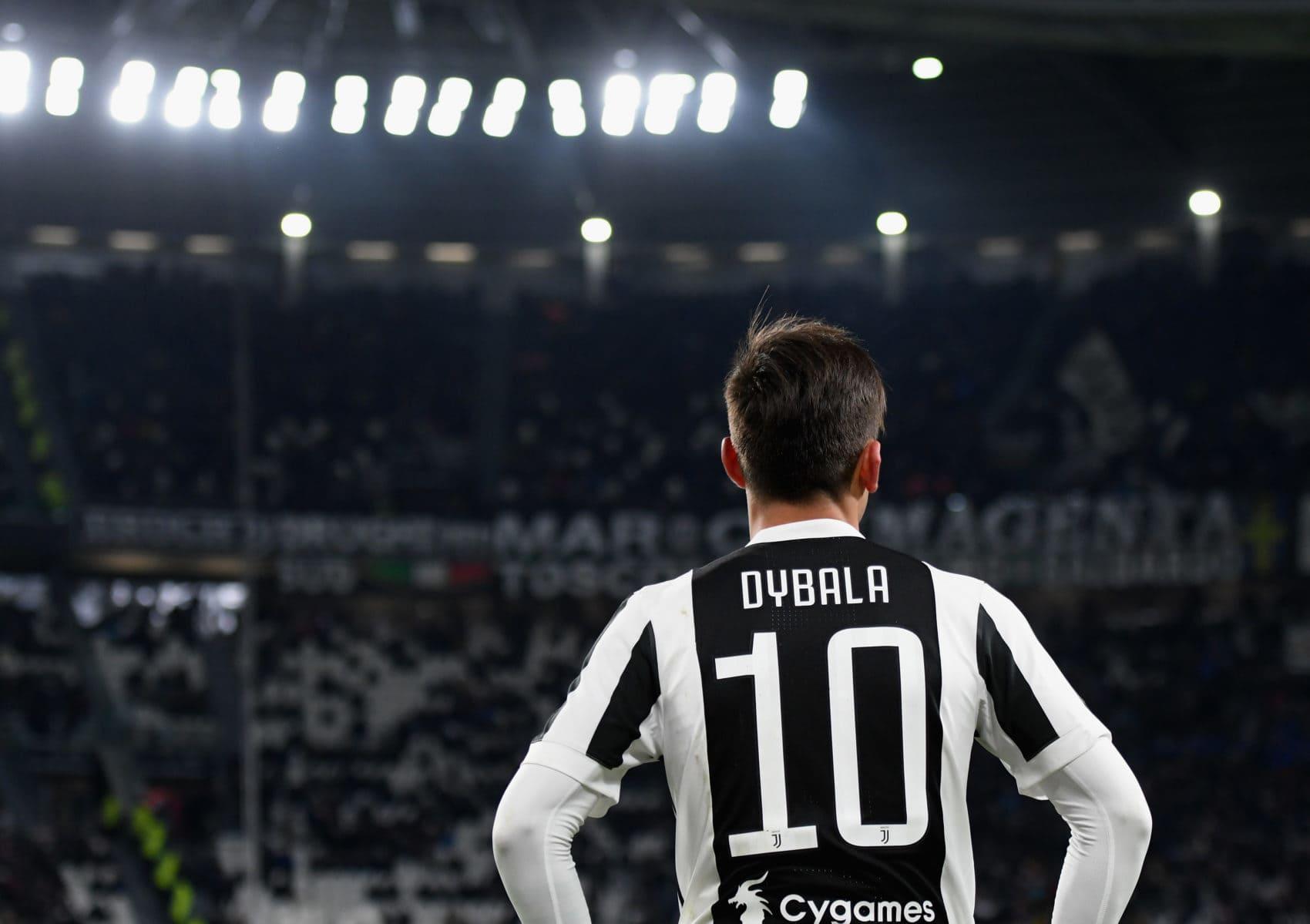 dybala-number10