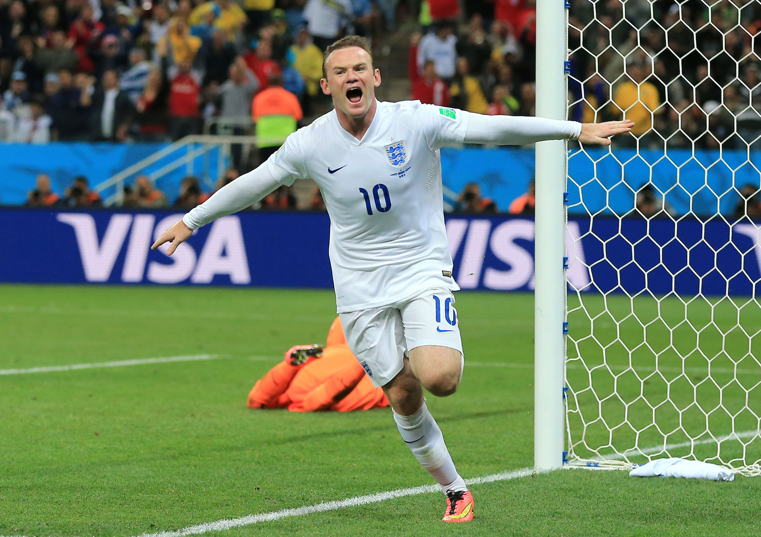 rooney-eng