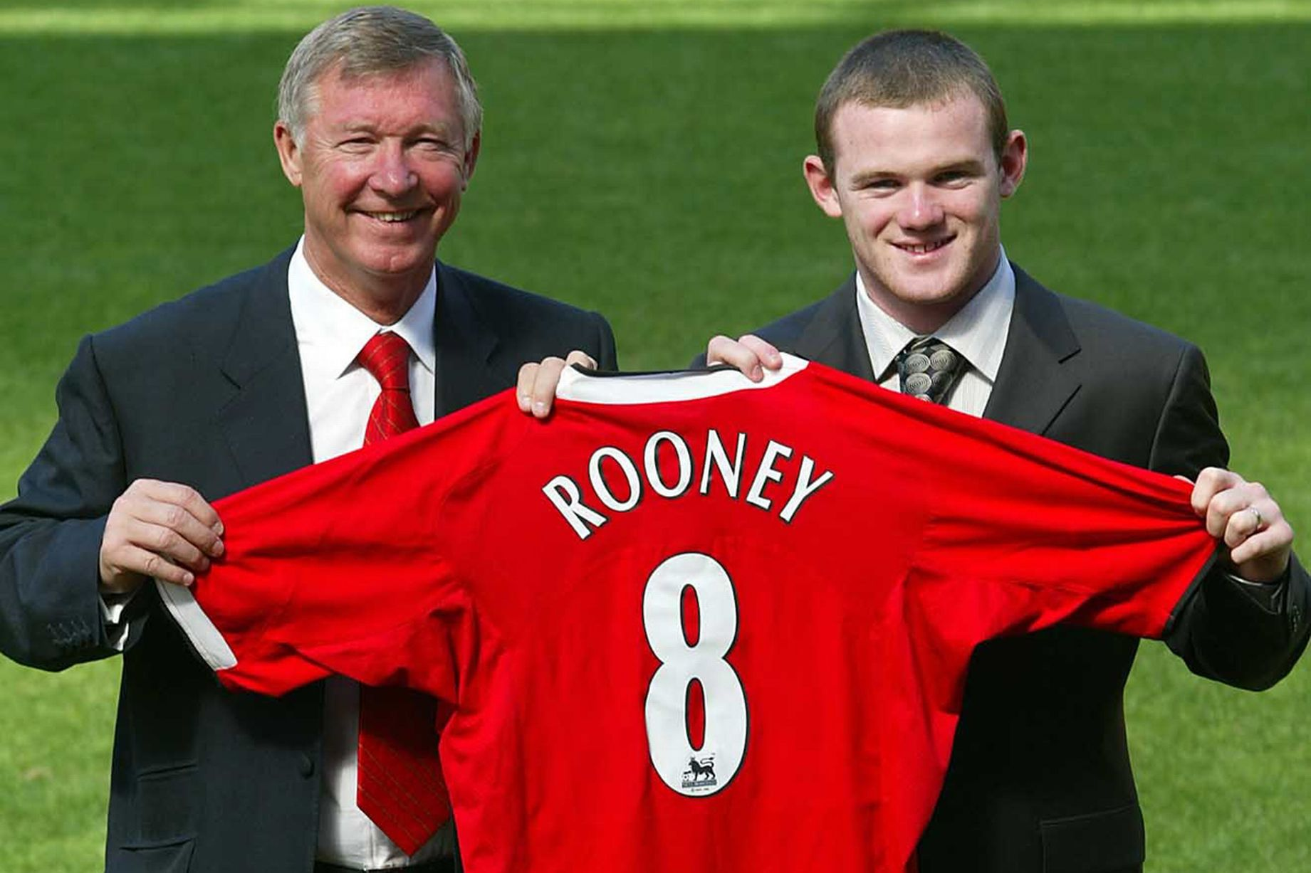 rooney-number8