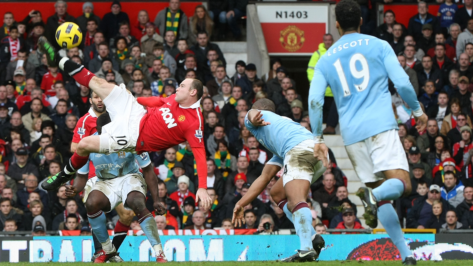rooney-over