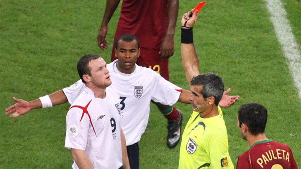 rooney-redcard