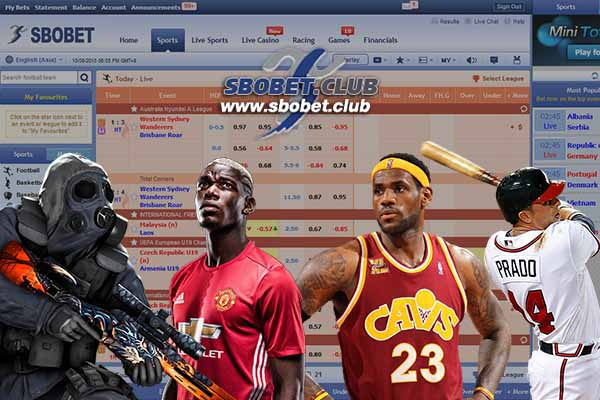 sbobetca-play-online-sports-game
