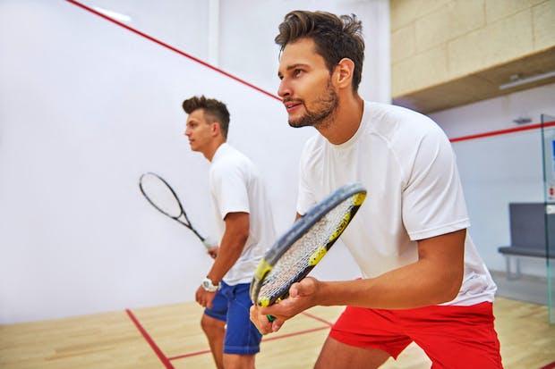 squash-tennis-man