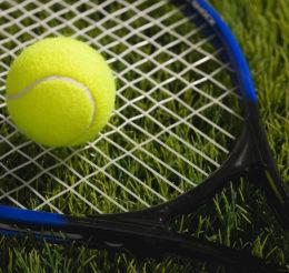 tennis-racket-buy-technic