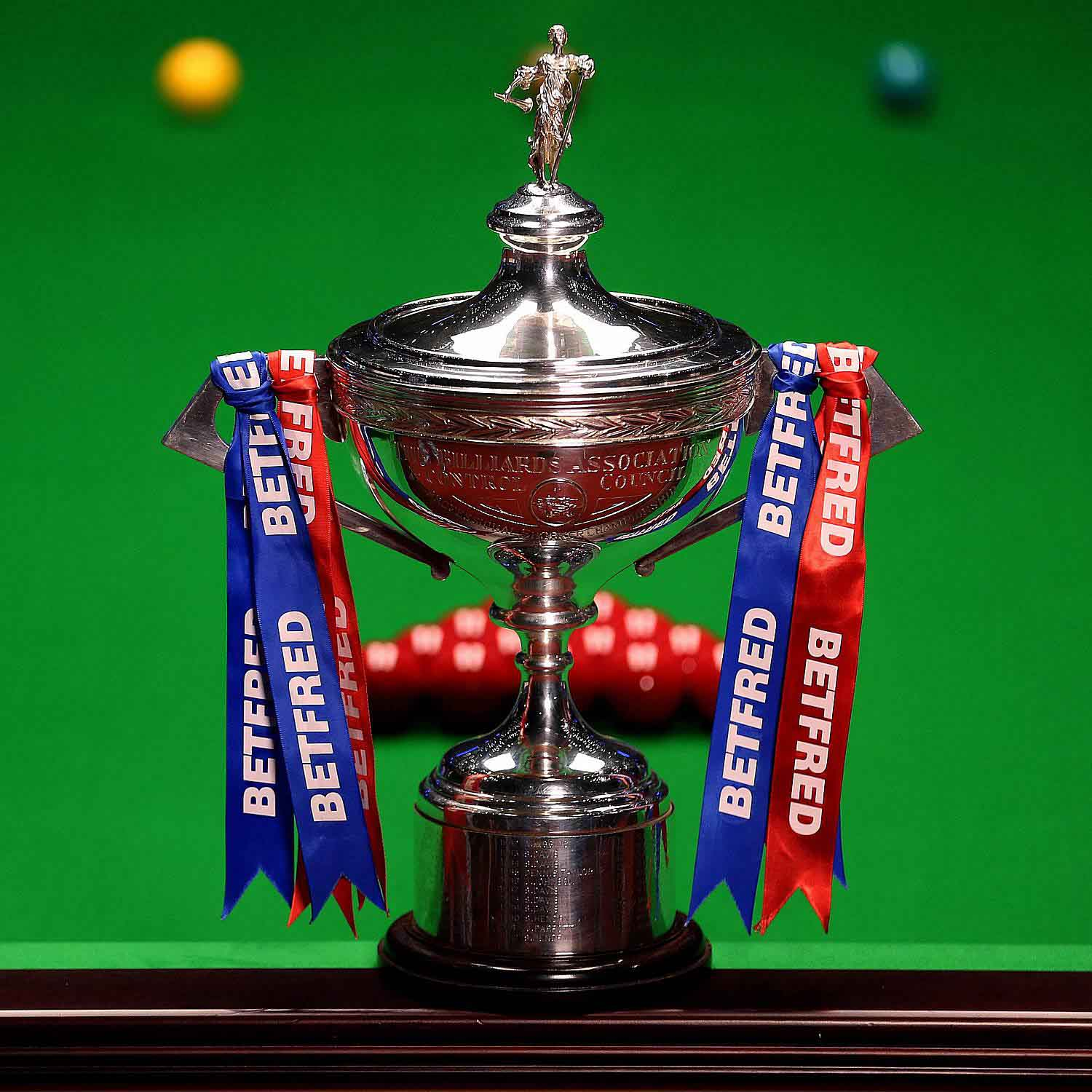 world-snooker-championship-2018
