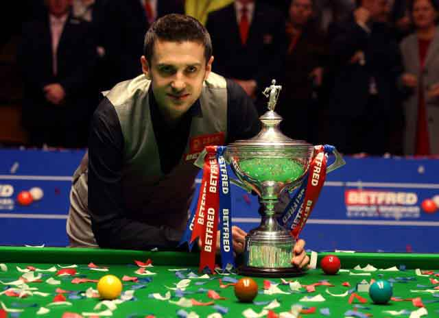 world-snooker-championship-tournament