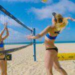 Beach-Volley-Ball-history