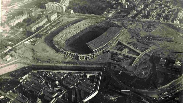 CAMP-NOU-1957-stadium
