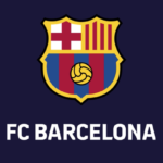 FC_Barcelona_Football_club
