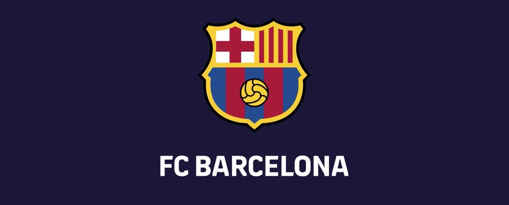 FC_Barcelona_Football_club
