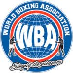ประวัติสมาคมมวยโลก จาก WBA