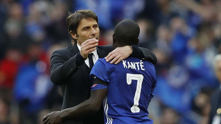 antonio-conte-ngolo-kante-new-team