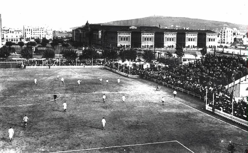 camp-de-la-industria-1920-stadium