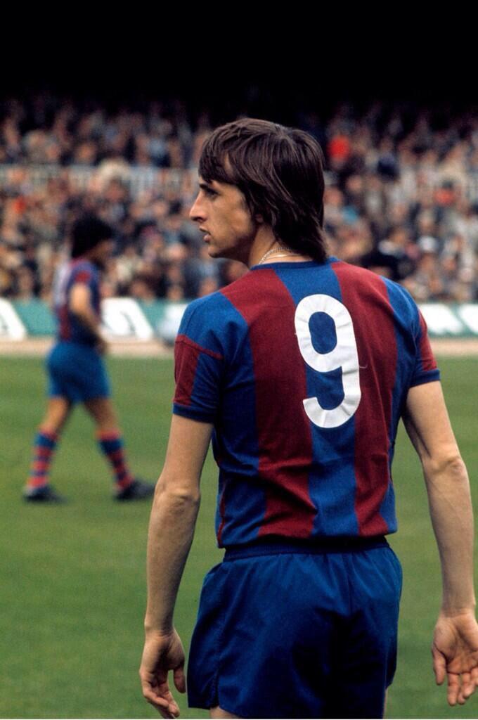 cruyff-return-in-barcelona-1980