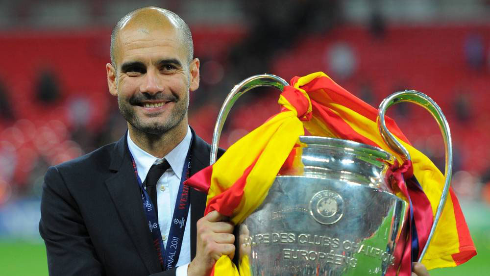 guardiola-champion-barcelona