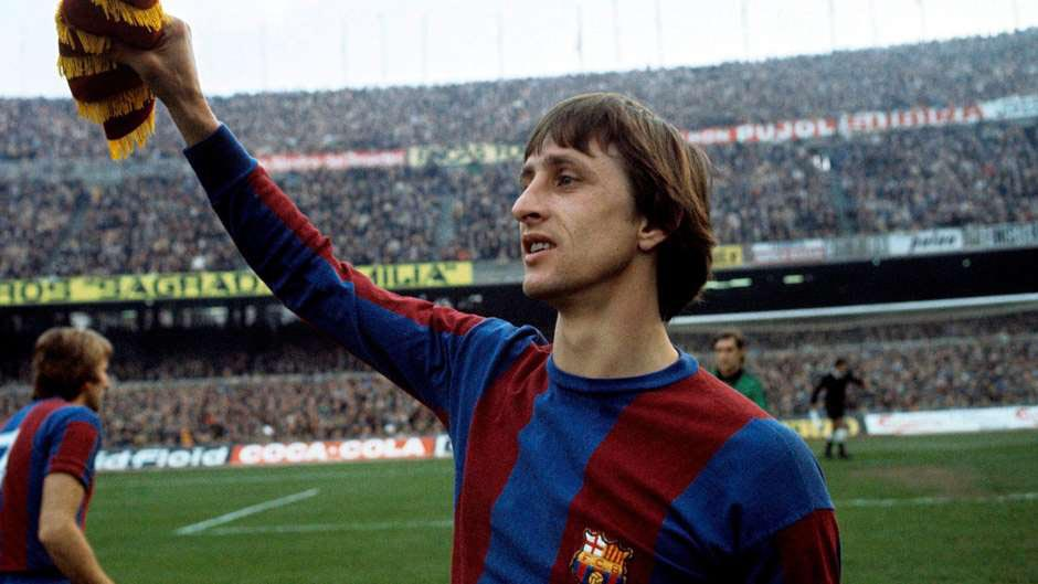 johan-cruyff-legen-barcelona